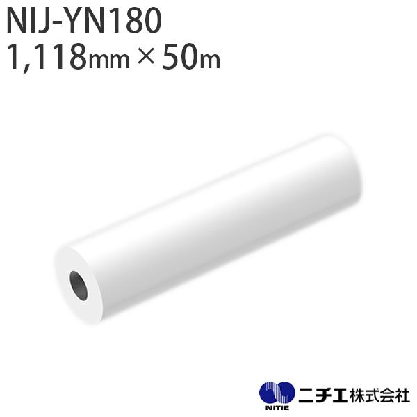 GB481