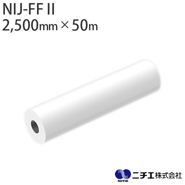 BP0303