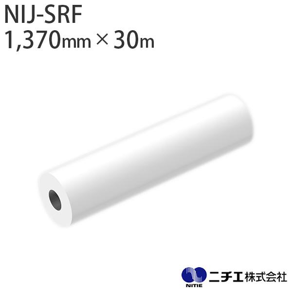 SB601