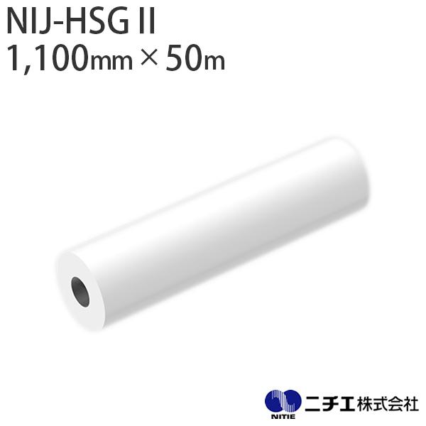 GB776C