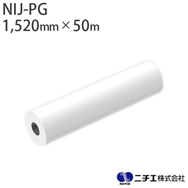 SBF-H01(2,000セット)